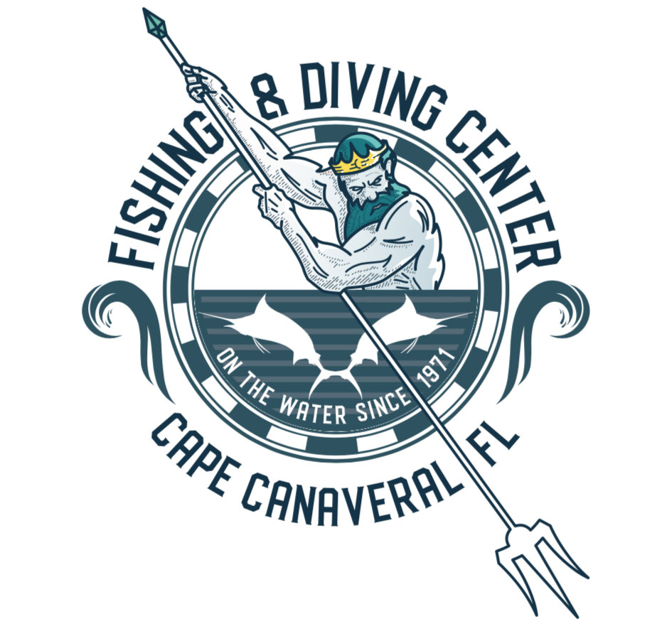 Fishing and Diving Center